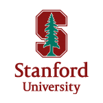 Course-on-PGM-by-Stanford-University