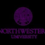 NU_Logo_purpleRGB-300x201